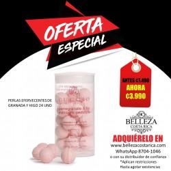 PERLAS EFERVECENTES DE...