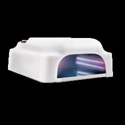 LAMPARA UV 36 WATTS