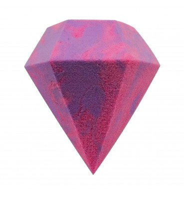 ATENEA POMO BLENDER DIAMOND